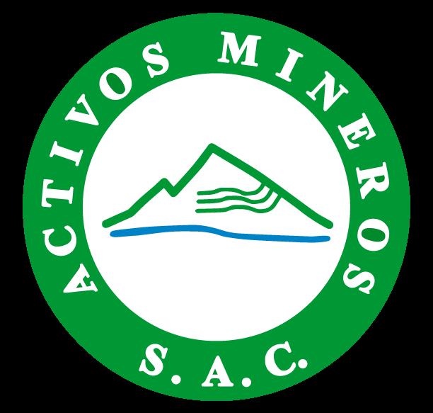 Portal AMSAC